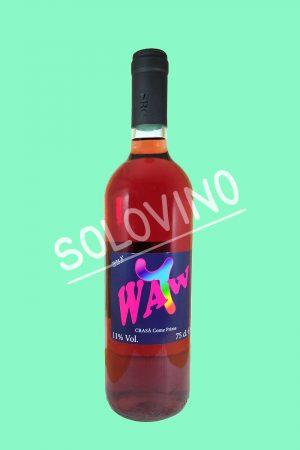 waw-crasa